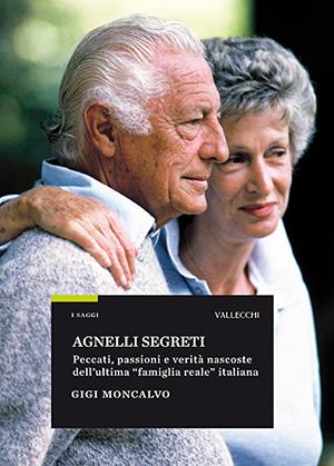 Agnelli Segreti